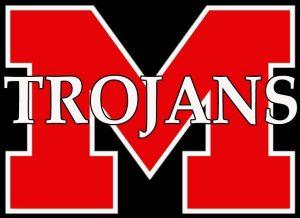 Fundraiser for Muscle Shoals High School Baseball Team