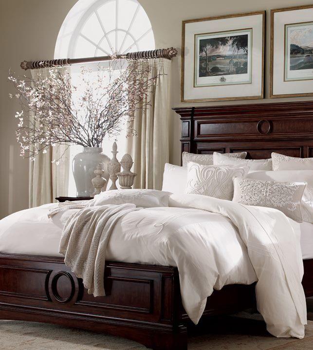 SPLIT KING LUXURY BED SHEETS