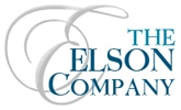 The Elson Company, LLC