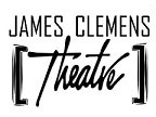 Fundraiser for James Clemens Theatre