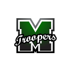 Fundraiser for Mooreville High School Baseball Team