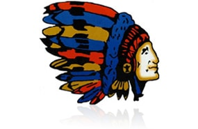 Fundraiser for Wilson Area High School Cheerleading