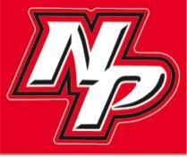 Fundraiser for North Panola Baseball Team