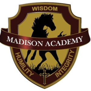 Fundraiser for Madison Academy Soccer Program
