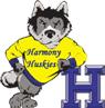 Fundraiser for Harmony Township - Project Graduation 2019