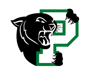 Fundraiser for Palmer Athletic Association