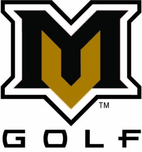 Fundraiser for Mountain View High School Golf