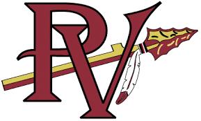 Fundraiser for Pinson Valley High School Baseball Team