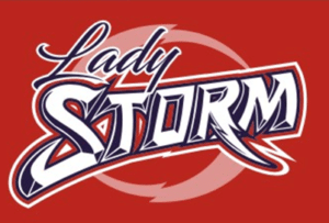 Fundraiser for Lady Storm 12U Travel Softball Team