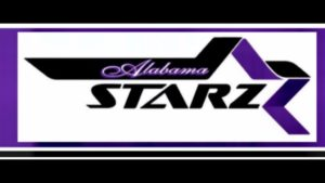 Fundraiser for Alabama Starz