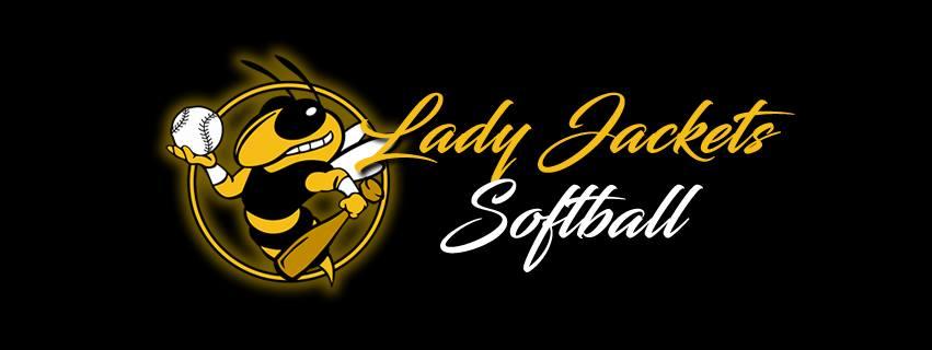 Fundraiser for Starkville High School Softball Boosters