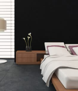 NEW LUXURIOUS SPLIT KING BED SHEETS