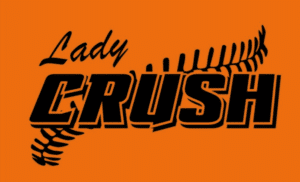 Fundraiser for Lady Crush 7U Softball Team