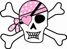 Fundraiser for Lady Pirates Recreational Softball Team