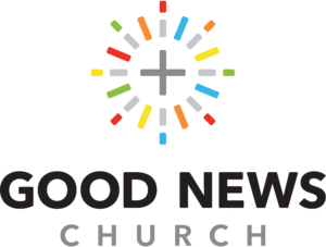 Fundraiser for Good News Philippines Team
