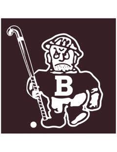 Fundraiser for Bangor Field Hockey