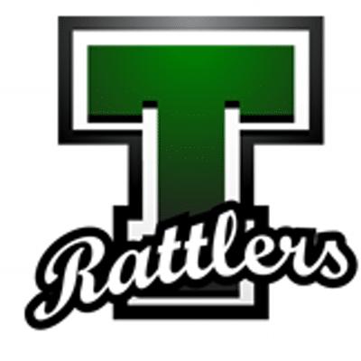 Fundraiser for Tanner High School