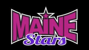 Fundraiser for Maine Stars