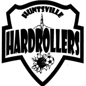 Fundraiser for Huntsville Hardrollers