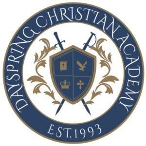 Fundraiser for Dayspring Christian Academy