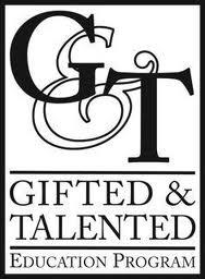 Fundraiser for Sheffield City Schools Gifted Education Program