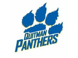 Fundraiser for Quitman High School Soccer