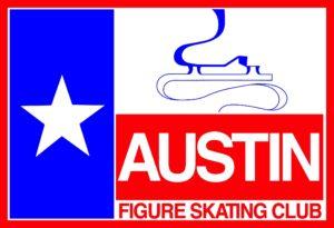 Fundraiser for Austin Figure Skating Club