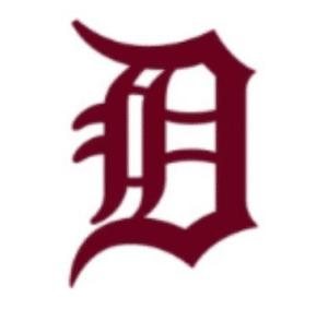 Fundraiser for Deshler High School Softball Team
