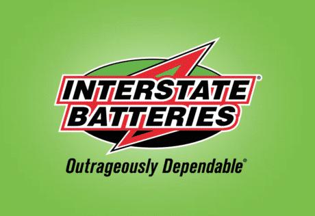 Interstate Batteries®