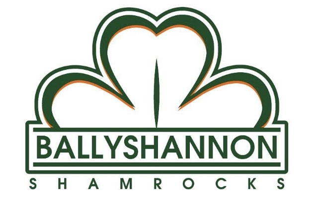Fundraiser for Ballyshannon Middle School PTSO