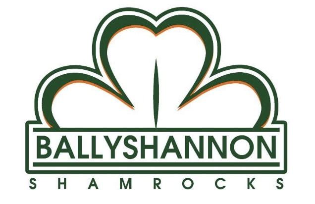 Fundraiser for Ballyshannon Middle School PTSO