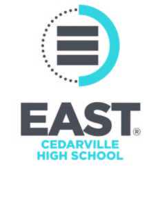 Fundraiser for Cedarville High School EAST