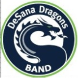 Fundraiser for DeSana Middle School Band