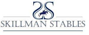 Fundraiser for Skillman Stables IEA Team