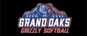 Fundraiser for Grand Oaks High School Softball