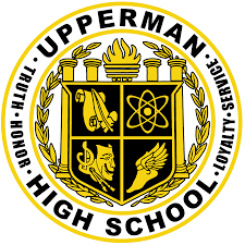 Fundraiser for Upperman High School Dance Team