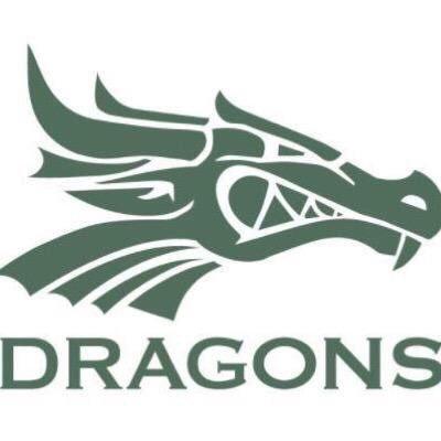 Fundraiser for Pisgah Dragon Athletics