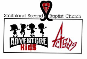 Fundraiser for Adventure Kids and Acts 29 Youth Group