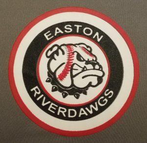 Fundraiser for Easton Riverdawgs 15-16U Baseball Team