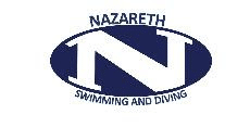 Fundraiser for Nazareth Swimming and Diving