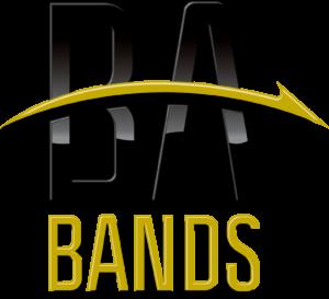 Fundraiser for Broken Arrow Band Booster Club