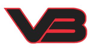 Fundraiser for Valley Bucs Baseball & Softball Teams