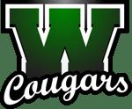 Fundraiser for Waterloo Varsity Cheer