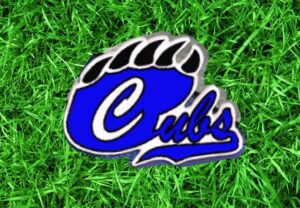 Fundraiser for Pleasant Valley Cubs