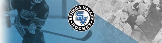 Fundraiser for Seneca Valley Hockey