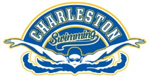 Fundraiser for Charleston Swim Team Booster Club
