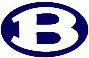 Fundraiser for Belmont Junior High Baseball Team Boosters