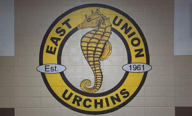 Fundraiser for East Union Attendance Center