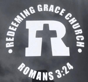 Fundraiser for Redeeming Grace Church