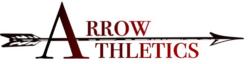 Fundraiser for Arrow Athletics Allstar Cheer